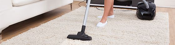 Kingston Carpet Cleaners Carpet cleaning